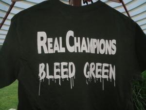bleed_tshirt_back
