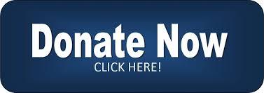 Donate to Nashoba Regional High School's Boosters Club